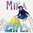 MIKA - Live Your Life (День рождения кафе «Матрешка»)