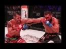 Full Fights | Derek Campos vs. Brandon Girtz 3