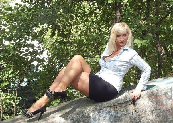 могу проконсультировать Вас Секс русские работа то, что вмешиваюсь…