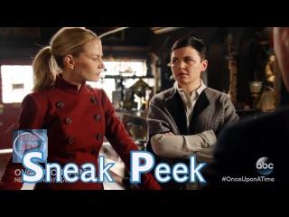 Once Upon a Time 6x16 sneak peek #2  Season 6 Episode 16 Sneak Peek