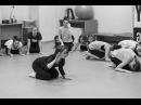 Jono McCleery - Bet She Does | Katrin Nezvanova