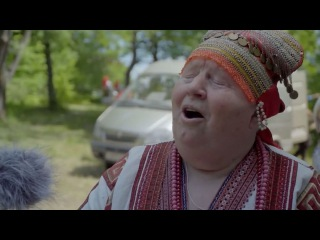 MITYA & Red Bull Эчпочфанк: teaser