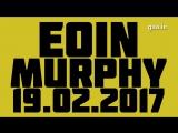 GAA Great Plays  Eoin Murphy