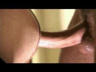 Ебут очко пидора #gay #porn #bareback #orgy #gangbang #creampie