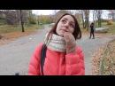 анал секс сэкс сиськи brazzers малолетки свинг русское оральный домашний стриптиз эротика русское порно мультфильм мультик 2016