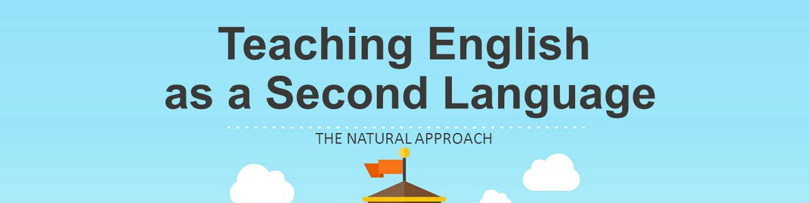 natural approach The natural approach, cooperative language learning, content-based teaching and task-based teaching are some of the current teaching methods.