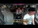 BTS Ожидания против реальности 6 Kpop [VKG]