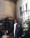 Личный фотоальбом Полины Вингородовой