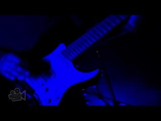 Primus - those damn blue collar tweakers - live in sydney - moshcam