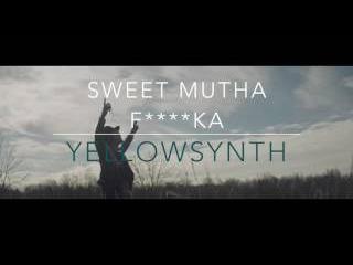 Yelawolf feat Hozier   Ed Sheeran   Country type beat - Sweet Mutha F***KA New 2015