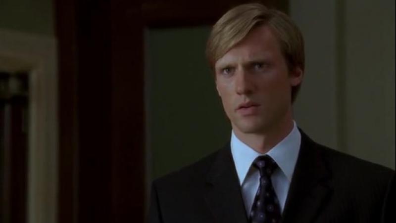 Адвокатская практика 1 сезон 2 серия