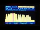 HD line HD 7090 Combo Спутниковый анализатор спектра