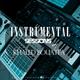 Khaled Bougatfa - Afro Instrumental 01