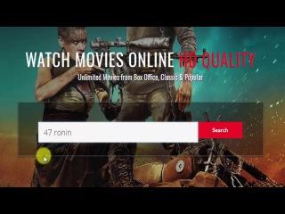 arbain us Cara nonton film online