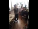 Роберт Дешан - Live