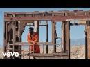 Gryffin Bipolar Sunshine Whole Heart Official Video