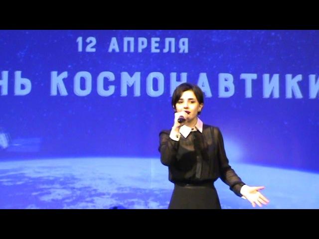 Соня Берия - Нежность