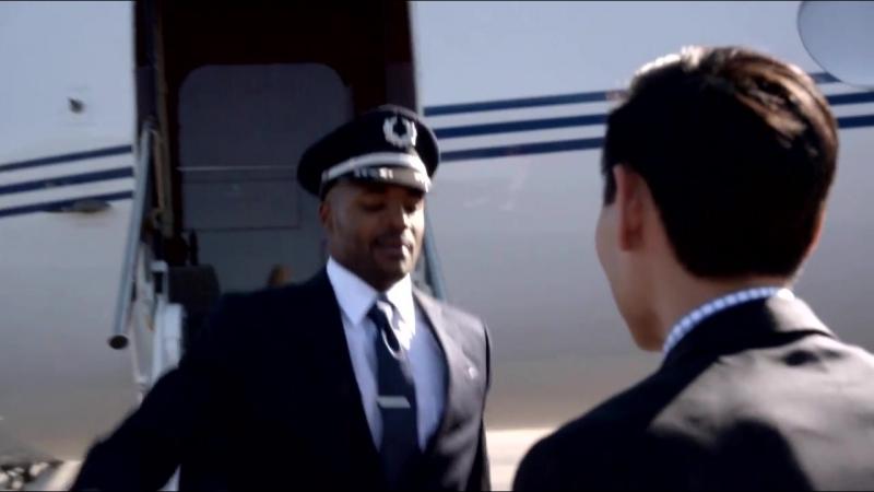 Морская полиция Спецотдел NCIS Naval Criminal Investigative Service 14 сезон 11 серия Промо Willoughby HD