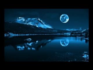 Claude Debussy - New Moon / Клод Дебюсси - Новолуние