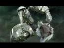 Охотники на драконов (Chasseurs de dragons, 2008)