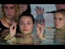 Сериал Кодекс чести 7 сезон - 4 серия