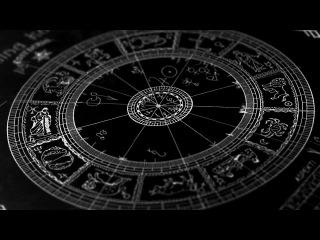 Дискуссия о проблемах високосного дня, звездных суток, лунных циклов, маятника Фуко
