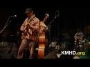 KMHD Live Series: Kurt Rosenwinkel Quartet