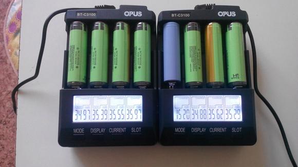 быстро заряжается и быстро разряжается аккумуляторная батарея 18650 книг жанра