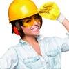 ВМ Строй: стройматериалы в Кезу