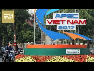 СМИ Вьетнама накануне визита Си Цзиньпина опубликовали его статью о китайско-вьетнамских отношениях