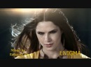 ♥♪ENIGMA Chillout ➠2018 Vol 35➠Mixed by Relaxing Florin♥♪