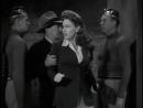 Batman (1943) (Chapter 13 - Eight Steps Down)