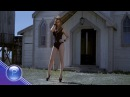 SIANA - STRASHNA LUDOST / Сиана - Страшна лудост, 2013