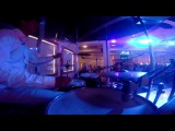 Wake - Hillsong Young & Free Drum Cam