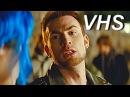 Скотт Пилигрим против всех 2010 русский трейлер озвучка VHS