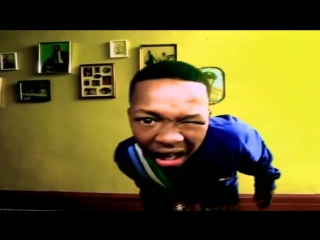Rev Run - Santa Baby feat. Puff Daddy, Mase, Salt N Pepa, Snoop Dogg, Keith Murray & Onyx