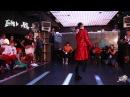 Waacking 1on1 Semifinal 1 Mqueen vs Akuma Diva 20160730 台灣街舞節 女力 x C'est La WAACK