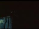 Государственная граница. Фильм 8. На дальнем пограничье. 1 серия (1988)