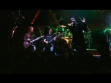 Kamelot - One Cold Winters Night Live 2006