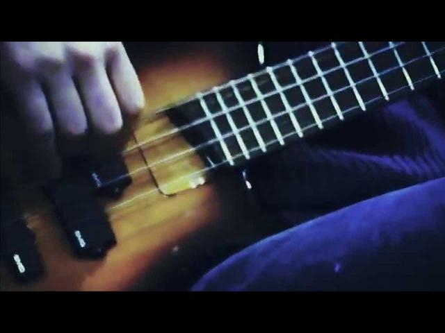Mor ve ötesi - Bir Derdim Var (Hidden Jam) EXCLUSIVE