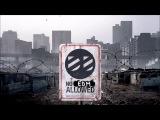 Dub Elements - Black Fog
