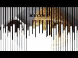 video-05-02-18-11-53