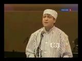 Хазанов Геннадий Предвыборный сходняк flv в качестве