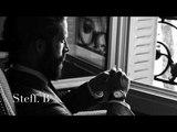 Jacob Gurevitsch - Obsessed (Lovers in Paris) HD