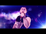 Strike Avenue - The Despised Lion (Official Music Video)