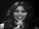 Ofra Haza, 1982 (