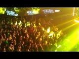 The World Of Drum &amp Bass The Cube @ Известия Hall (24.02.2018) - DJ SSThe Prototypes