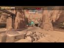 Момент игрока assassin_18-03-15_18-13-46
