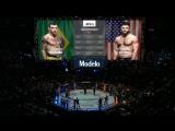 UFC 223 Moicano vs Kattar