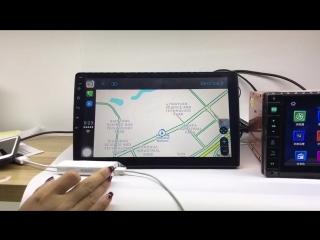 cp-06 test video